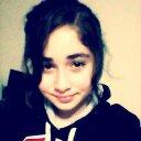 Melisa Nur ♥ ♥  (@2321Melisa) Twitter