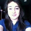 Cinthia Saravia (@CinthiaSaravia_) Twitter