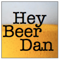 Hey Beer Dan | Social Profile