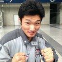 伊藤さん (@11tkms11) Twitter