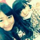 ちぃちゃん (@0310xxx_love) Twitter