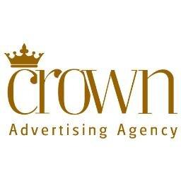 Crown Ad Agency (@crownadagency) | Twitter