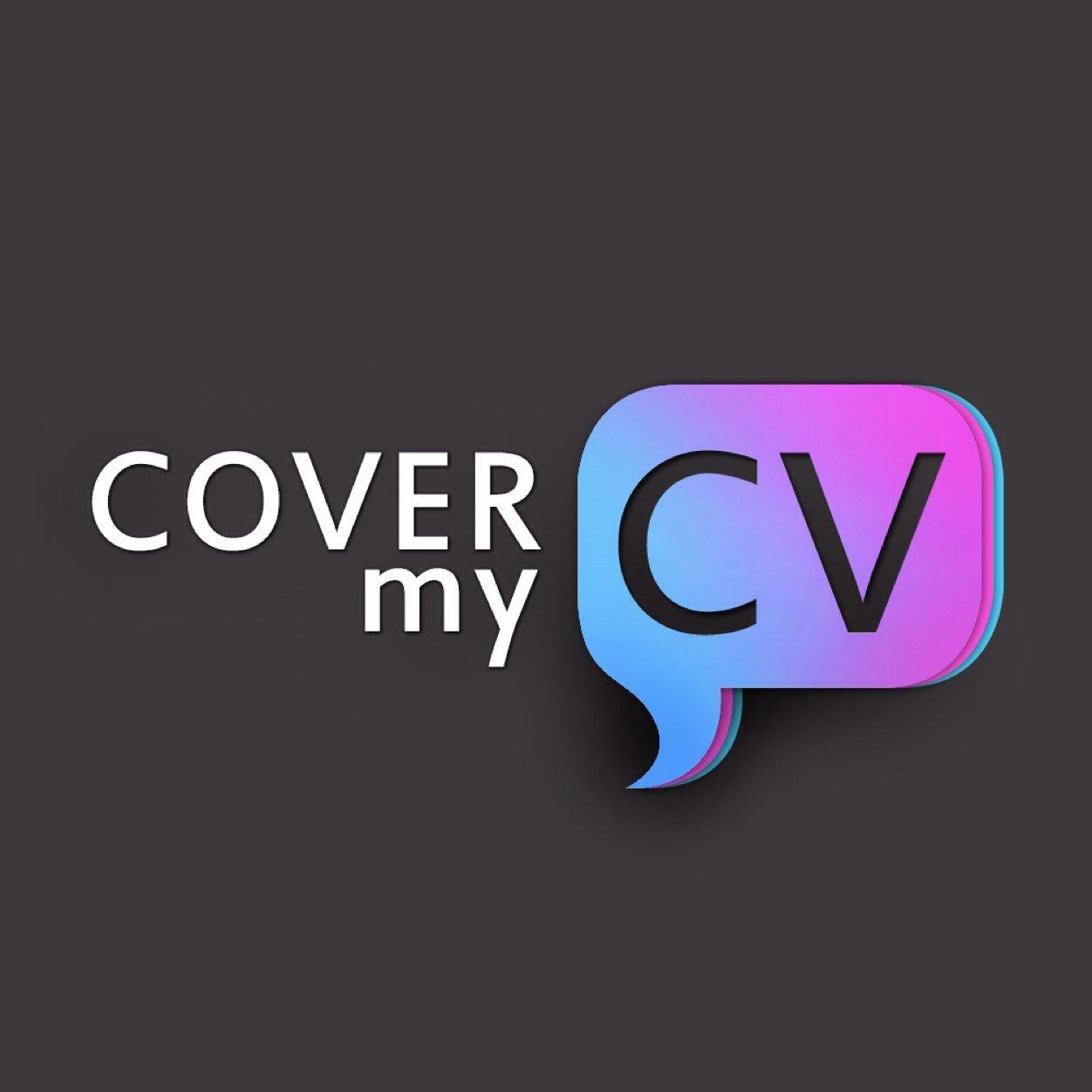 cmc   covermycv