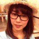 yinyangnaja (@0603Yinya) Twitter