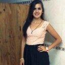 Tefa Valenzuela (@11Estefa96) Twitter