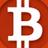 Bitcoin_Watcher