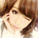 ゆなぽん (@012_yuna) Twitter