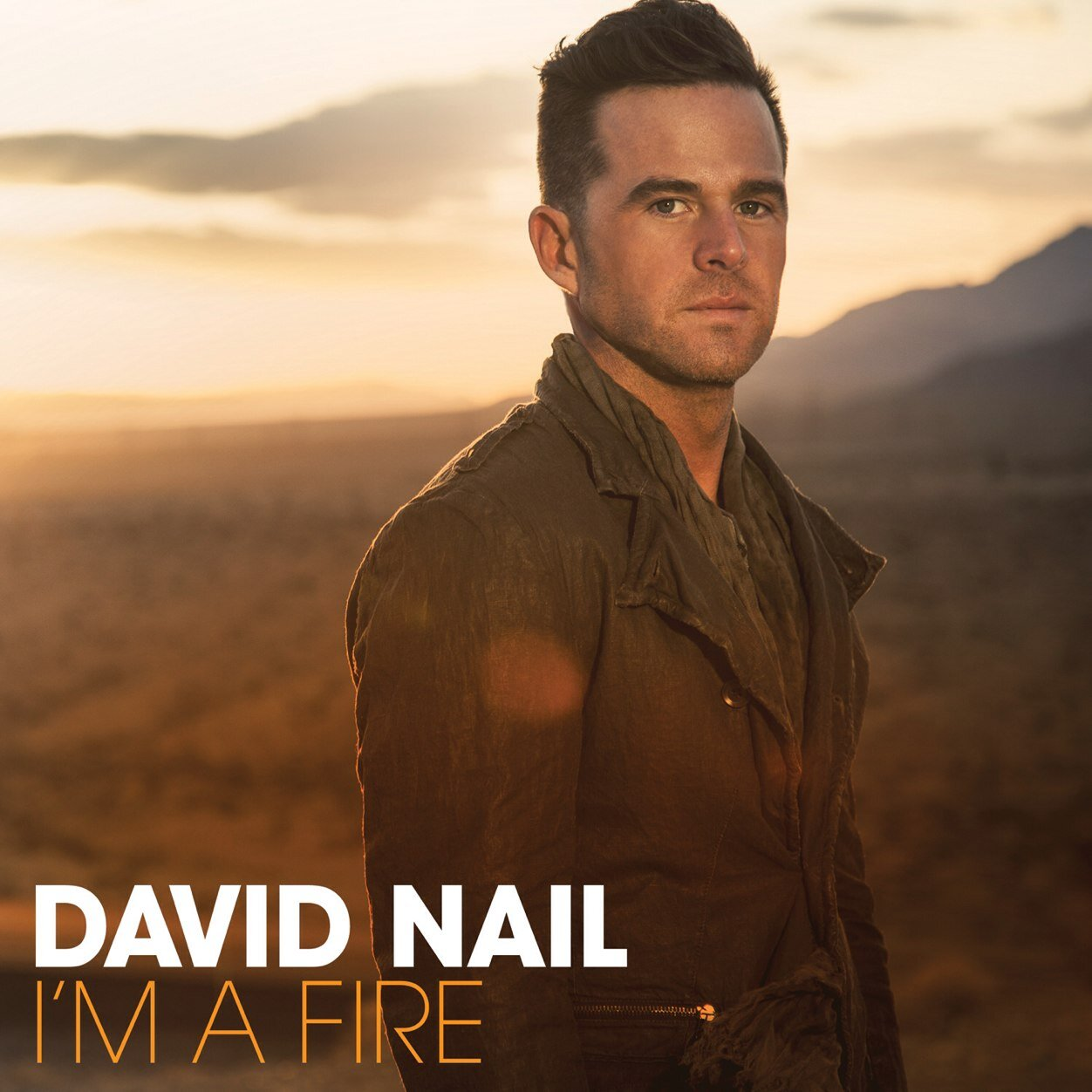 David Nail Fan Page (@DavidNail1979) | Twitter