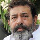 Chaudry Aslam - @ChaudryAslam - Twitter