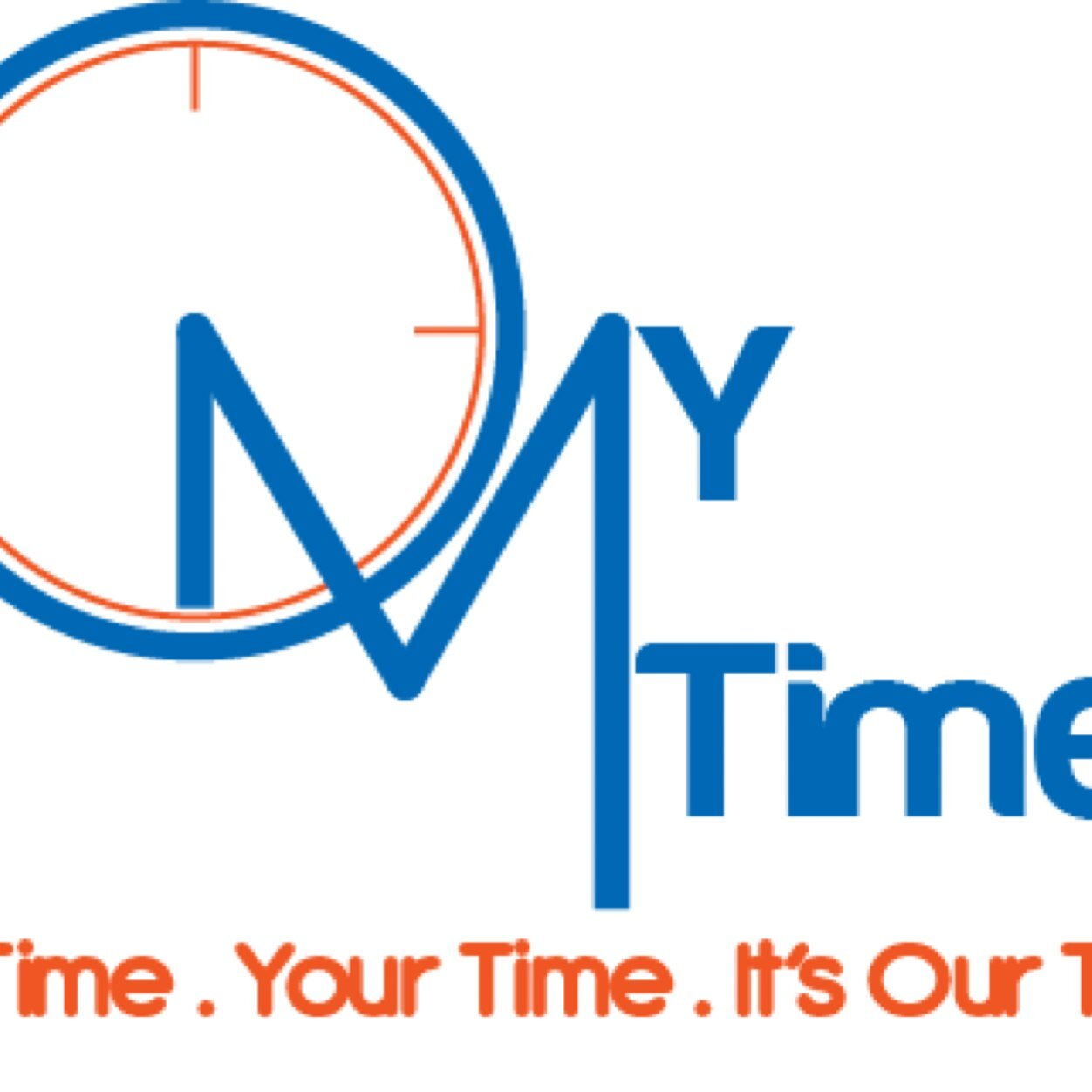 What Time Is It On What Tv: My Time (@Mytime_tv)