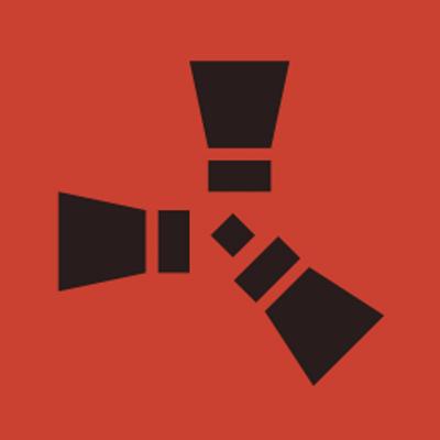 Rust Servers (@playrustservers) | Twitter