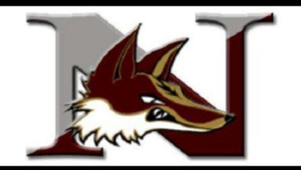 Newark names scholar athlete teams