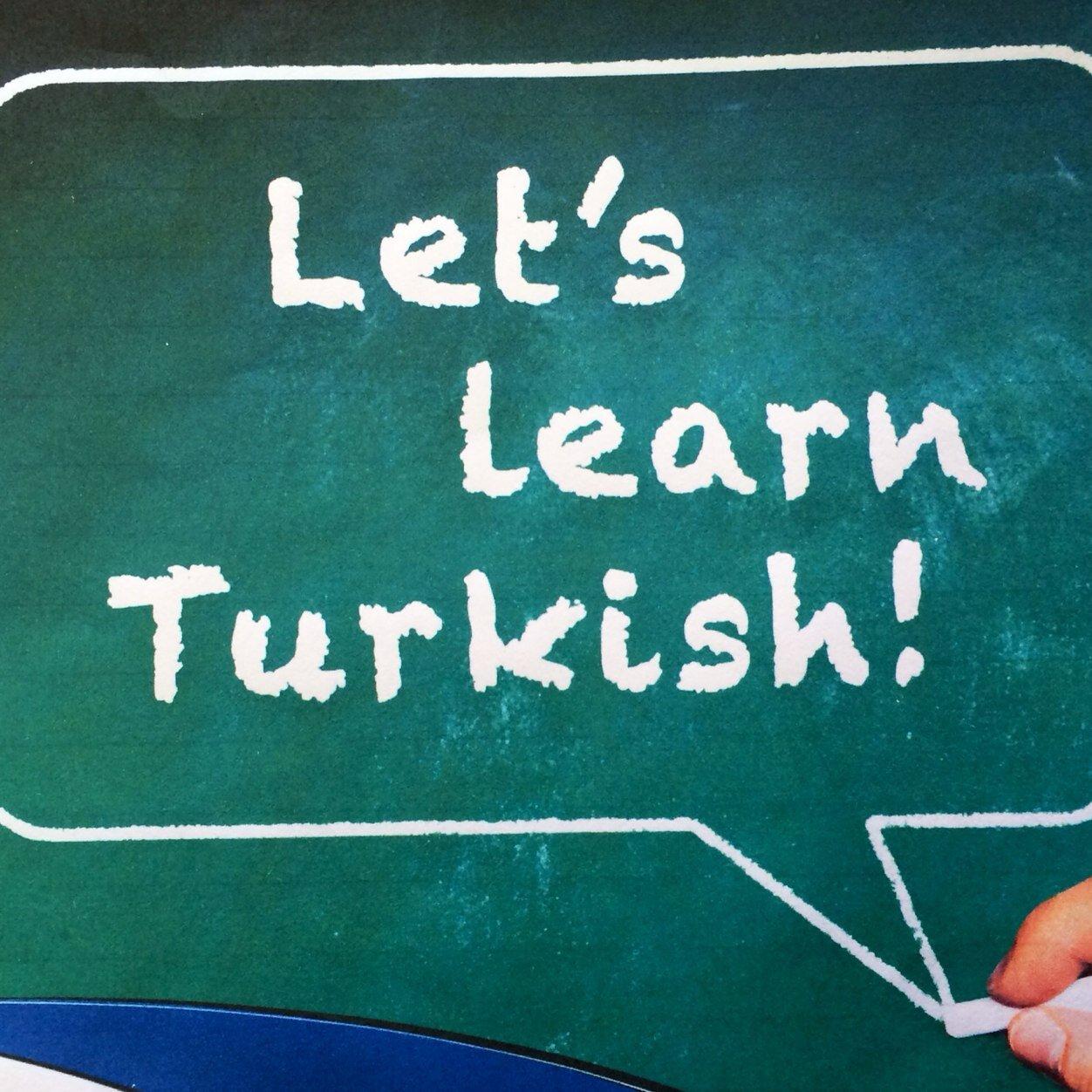 Turkish Language Ins (@Turkish_Inst) | Twitter