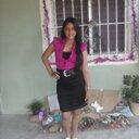 maria gonzalez (@09Mariag) Twitter