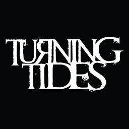 @TurningTideBand