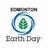 Edmonton Earth Day