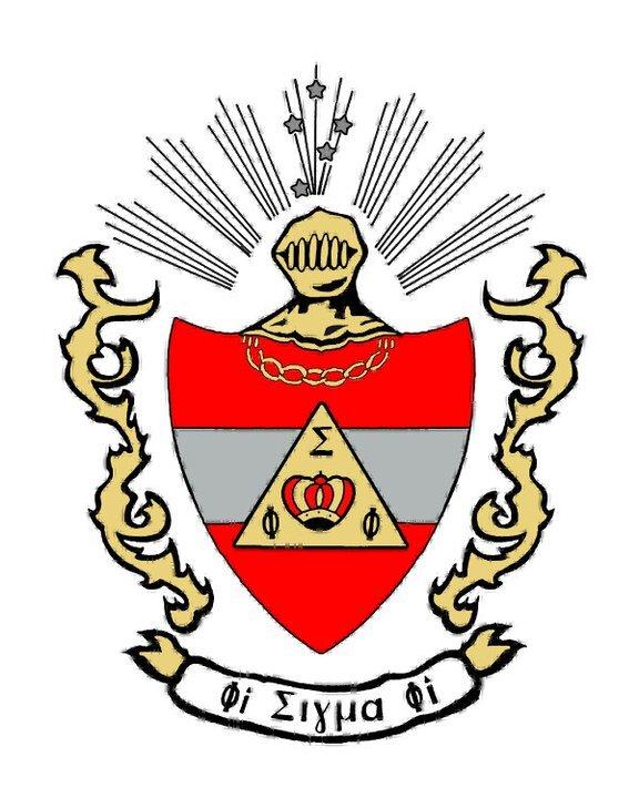 Phi Sigma Phi Emu Psplambdaemu Twitter