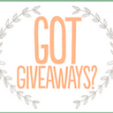 Got Giveaways? (@GotGiveaways) Twitter