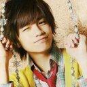 Michiha♡Love Kento♡ (@5884Ume) Twitter