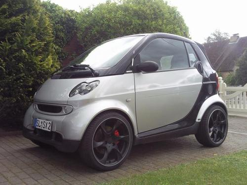 Smart ForTwo Forum (@ForTwoForum)  Twitter