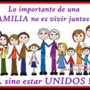 Malena Guerra (@57Malena) Twitter