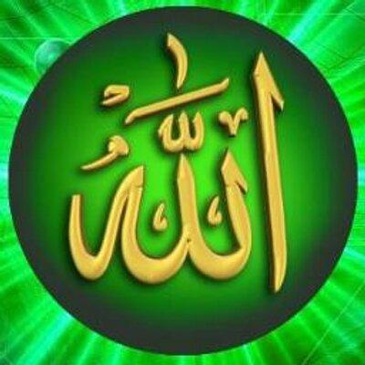 6000 Koleksi Gambar Kata Kata Nasehat Islam HD Terbaru