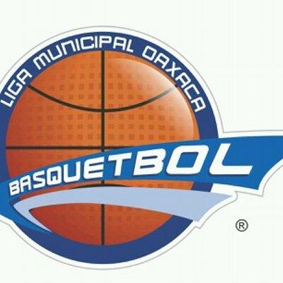 Liga municipal ligamunicipal twitter for Liga municipal marca