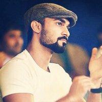 Salman Yusuff Khan ( @SalmanYKhan ) Twitter Profile