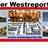 westreporter.de
