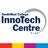 innotech_centre