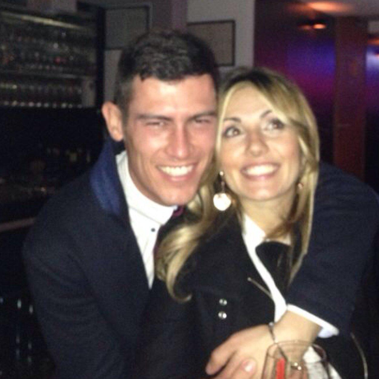 Valentina usai valentinausai twitter for Solo affitti olbia