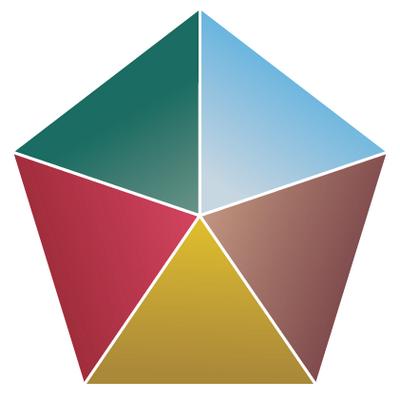 Web Developers : Occupational Outlook Handbook: : U.S ...