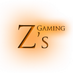@ZsGamings
