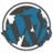 WPBelfast's Twitter avatar