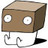 chris__pc's avatar'