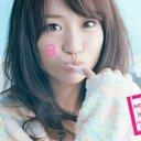 chisato (@0222Eyw) Twitter