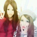 ReinA♡ (@0211Reina) Twitter
