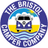 Bristol Camper Co