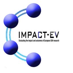 IMPACT-EV