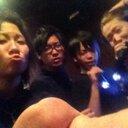 安村 翔 (@0213_shou) Twitter