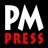 PM Press