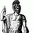 pyrrhus_2d15