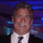 Fred Smerlas (@FredSmerlas) Twitter profile photo