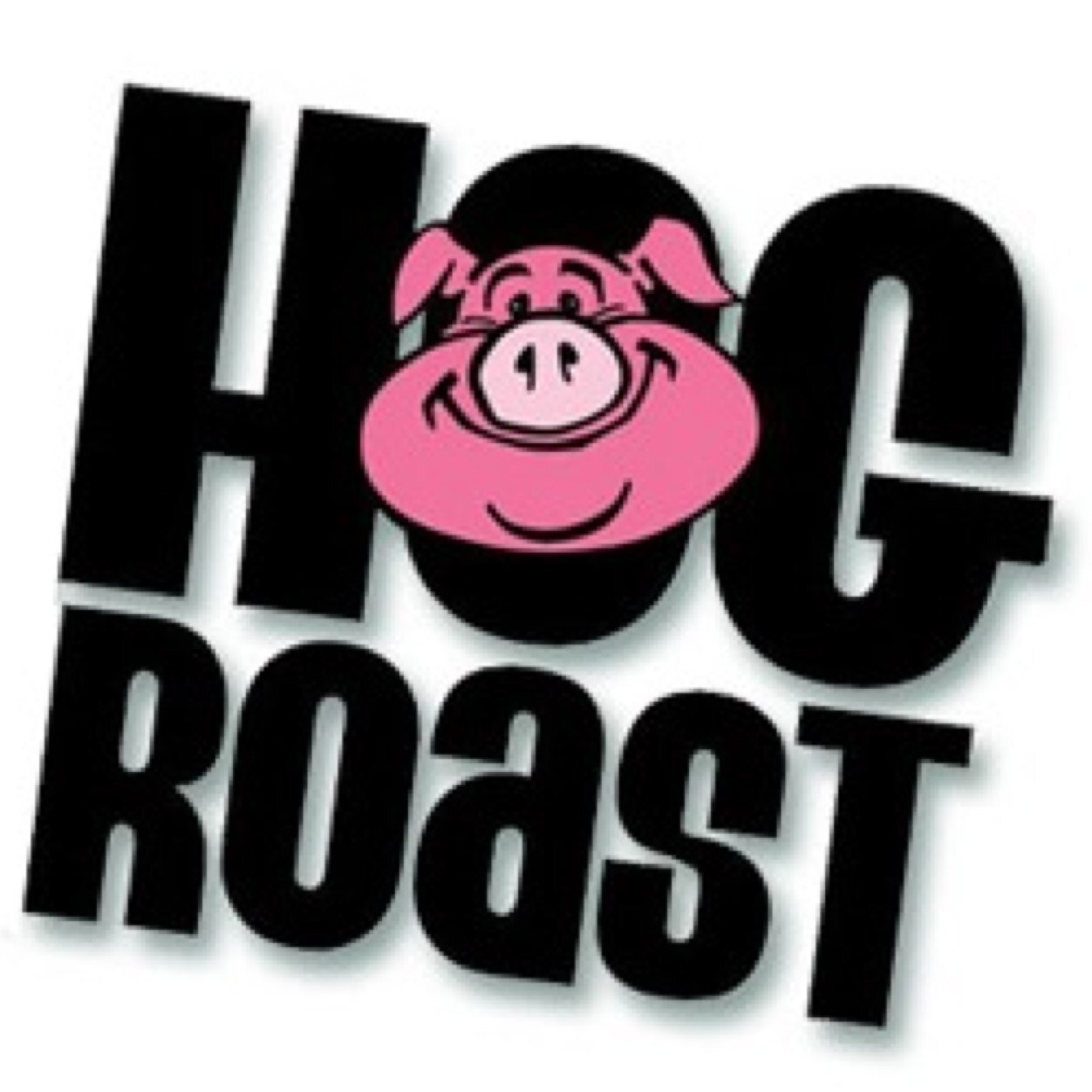 pinkys hog roast   pinkyshogroast  twitter cookout clip art in spanish cookoff clip art