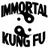Immortal Kung Fu
