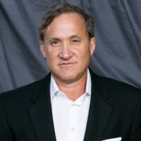 Terry Dubrow M.D., (@DrDubrow )