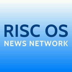 RISC OS News