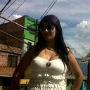 Tatiana López  (@2312Tatiana) Twitter