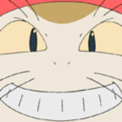 Space Dandy Icons Meow Space ☆ Dandy