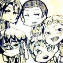 やっ (@0211Aoyasu) Twitter